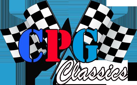 CPG Classics